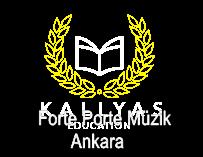 FORTE PORTE MÜZİK